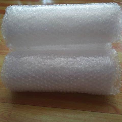 Foto Produk Tambahan Pelindung Produk - Bubble Wrap dari Packing Packing