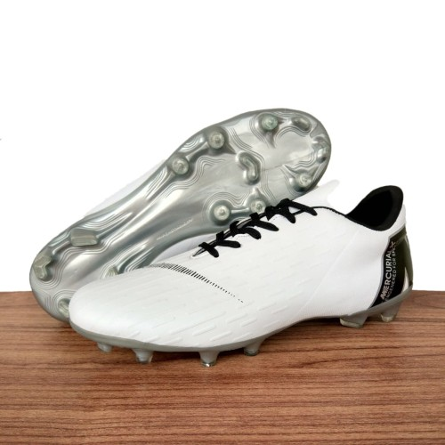 Foto Produk Sepatu Bola Nike Mercurial Vapor 12 Club dari Raffa-Sport