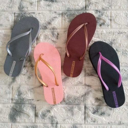 Foto Produk Sandal Jepit Karet Sun Swallow Tokyo dari aneka barang barang