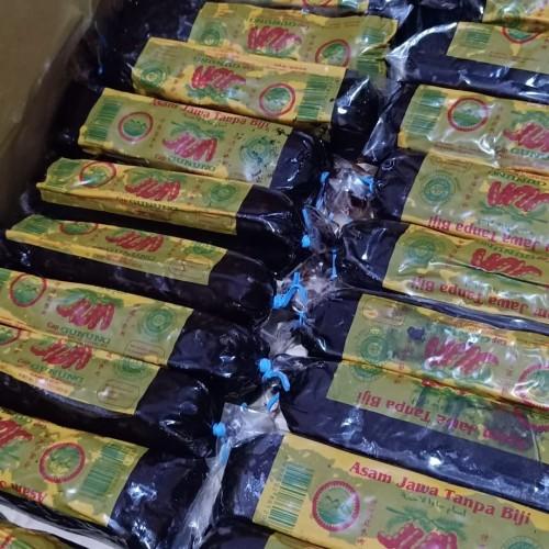 Foto Produk ASAM JAWA TANPA BIJI Cap GUNUNG dari Pempek Metro