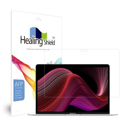 "Foto Produk Healing Shield AFP Screen Protector Macbook Air 13"" / Pro 13"" 2020 - Air / Pro / M1, Anti Glare dari K-Min Phone Accessories"
