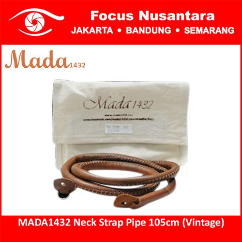 Foto Produk MADA1432 Neck Strap Pipe 105cm dari Focus Nusantara