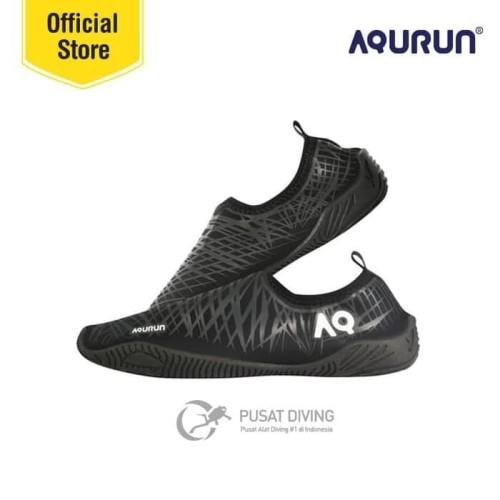 Foto Produk sepatu pantai aqurun Seapro dari Pusat Diving