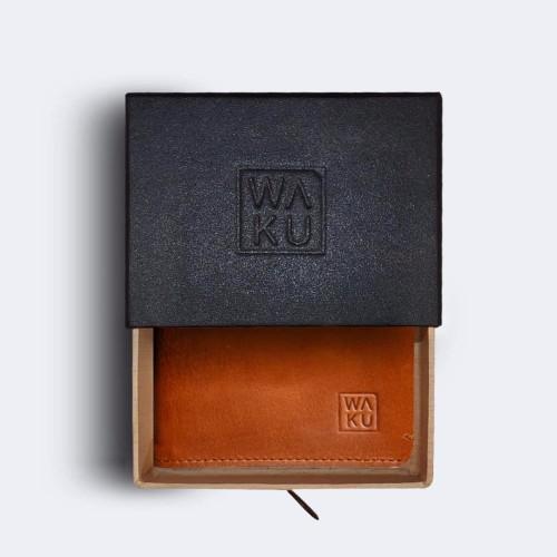 Foto Produk Box Packaging Kado Ulang Tahun Anniversary Waku Indonesia dari WAKU Indonesia