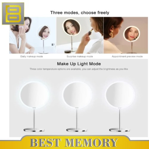 Jual Yeelight Portable Led Makeup