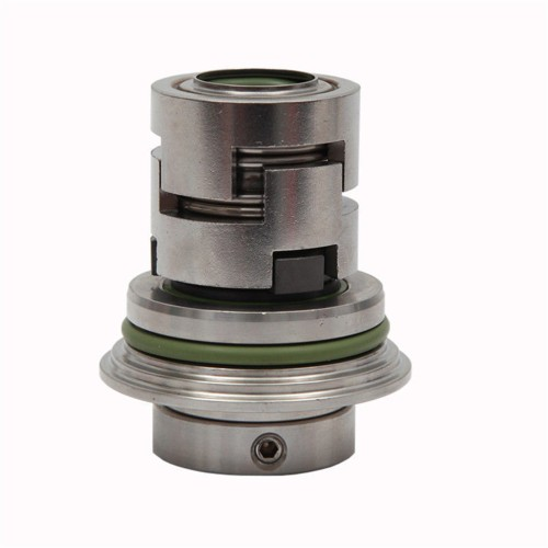 Foto Produk Garansi Cartridge Stainless Steel Mechanical CR Shaft Seal dari Rumah Cantik Hilwa