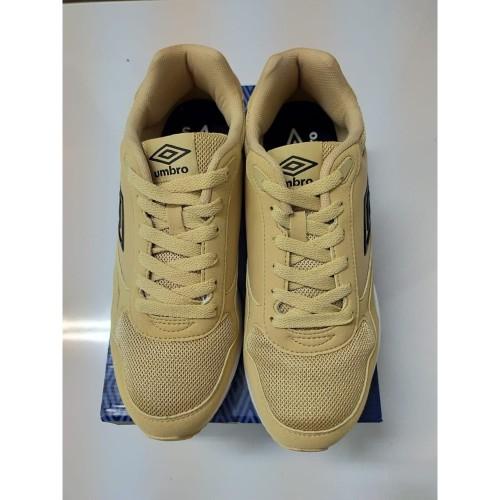 Foto Produk Sepatu Casual Lifestyle Umbro Redhill 40281U-HS8 dari UMBRO