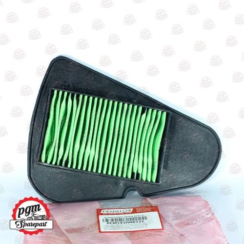 Foto Produk FILTER UDARA BEAT POP/BEAT NEW dari PGM PART