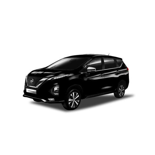 Foto Produk Nissan New Livina 1.5 MT dari Indomobil Nissan Datsun