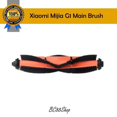 Foto Produk Xiaomi Mijia G1 Main Brush (sparepart) dari BC88Shop