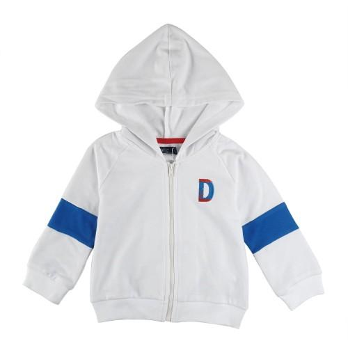 Foto Produk KIDS ICON - Sweater Anak Laki Laki DYL 03-36 Bulan - DY4L0100200 - 3-6 Bulan dari Kids Icon