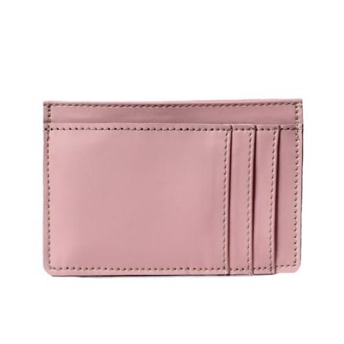 Foto Produk Ceviro Cerry Card Holder Dompet Kartu Wanita Pink dari Ceviro Bags Indonesia