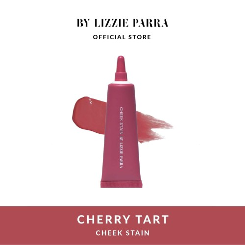 Foto Produk Cheek Stain BLP - Cherry Tart dari BLP Beauty
