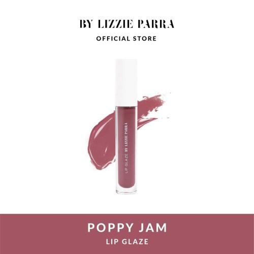 Foto Produk Lip Glaze BLP - Poppy Jam dari BLP Beauty