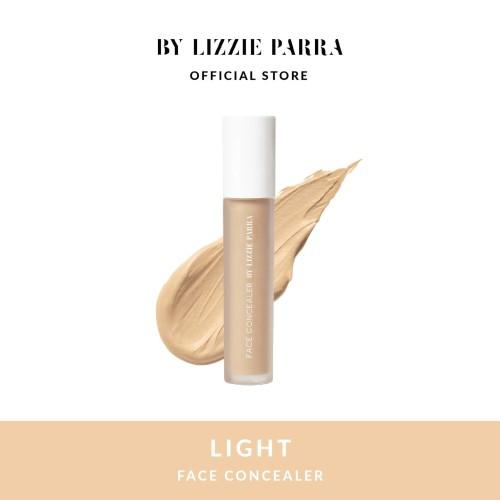 Foto Produk FACE CONCEALER BLP - LIGHT dari BLP Beauty