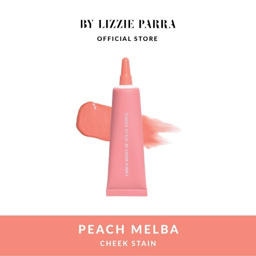 Foto Produk Cheek Stain BLP - Peach Melba dari BLP Beauty