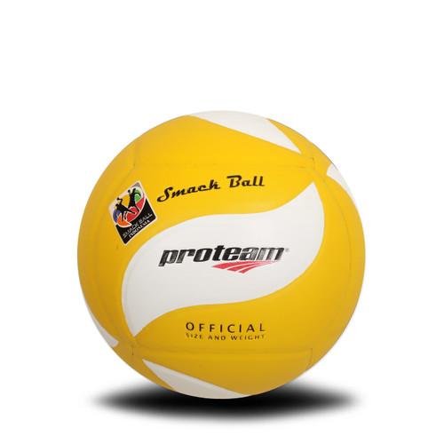 Foto Produk Proteam Bola SmackBall V-8000 - YLW WHT dari Proteam Indonesia