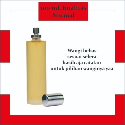 Foto Produk In Parfume Bandung (100 Ml) dari In-Parfume