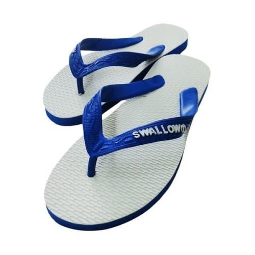 Foto Produk Sandal Swallow 05 ukuran 11 (miniaml 6 pasang) dari Raja Jaya Perkasa
