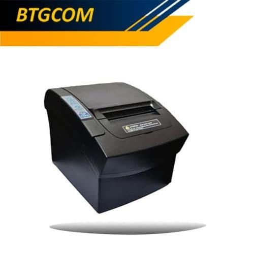 Foto Produk Santang ST-80UL Auto Cutter ST80UL Printer dari BTGCOM
