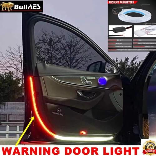 Foto Produk Lampu led Pintu Mobil I Warning Door LIGHT led Flashing led light dari BULLAES