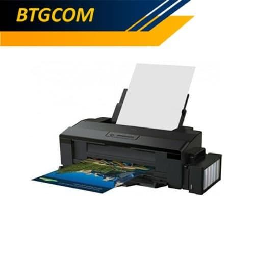 Foto Produk Epson L1800 Photo Ink Tank L 1800 Printer dari BTGCOM