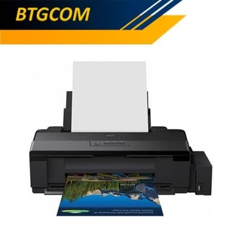 Foto Produk Epson L1300 Ink Tank L 1300 Printer dari BTGCOM