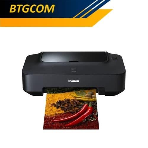 Foto Produk Canon PIXMA IP2770 Inkjet IP 2770 Printer dari BTGCOM