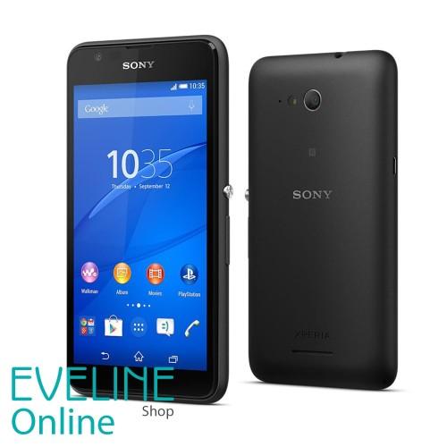 Foto Produk Sony Xperia E4G dari Eveline Online Shop