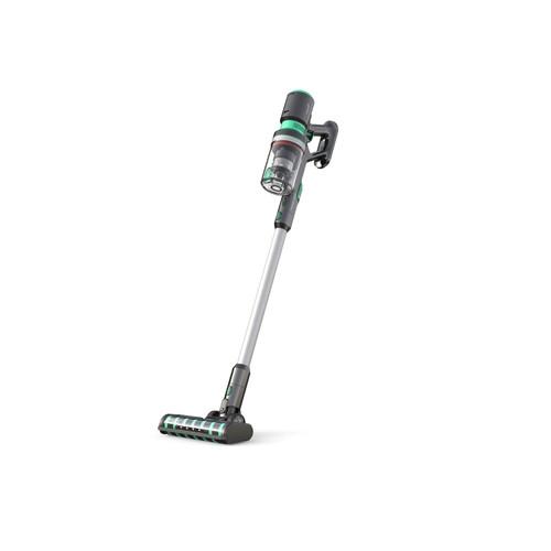 Foto Produk Kurumi KV 06 Powerful Cordless Stick Vacuum Cleaner - Hijau dari kurumiindonesia