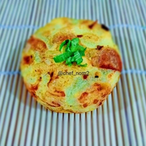 Foto Produk Mac Chick & Cheese / Macaroni & Cheese / Makaroni Keju dari Twinkle Stars