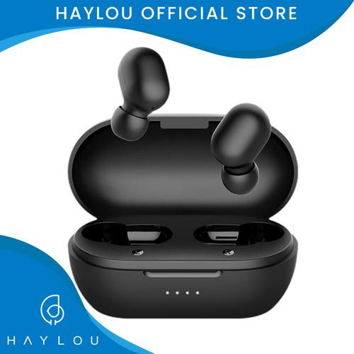Foto Produk Haylou GT1 Pro TWS Wireless Earphone Bluetooth 5.0 Airdots dari Haylou official store