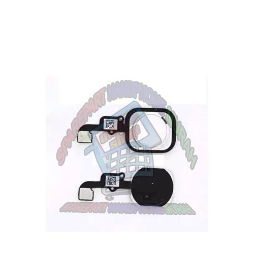 Foto Produk Flexible Home Button Flexible Fingerprint Iphone 6 dari spareparts handphone