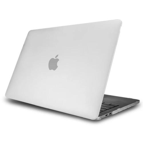 Foto Produk SWITCHEASY NUDE MacBook Pro 13 Inch 2020 Matte Hardshell - Transparant dari Spigen Indonesia