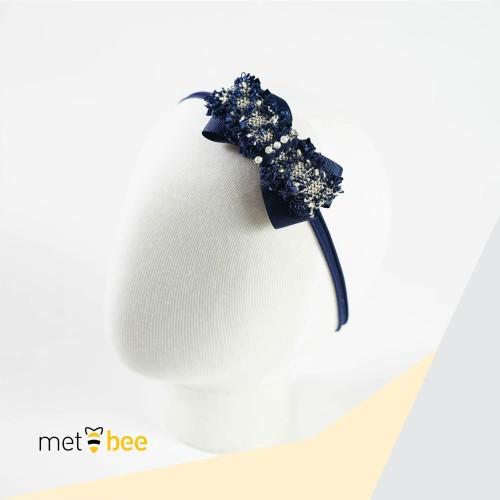 Foto Produk Baby Headband   Bando Bayi   Metbee - Corine dari Metbee Indonesia