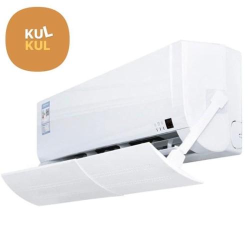 Foto Produk Wind Shield AC Daikin / Bisa Untuk Segala Merk AC. dari kuL kuL