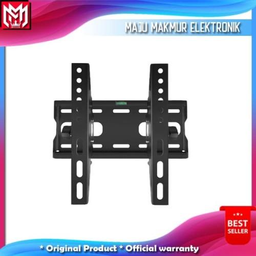 Foto Produk Bracket/Brecket/Breket/Braket tv 22,32,40 dan 43 inc dari maju Makmur elektronik