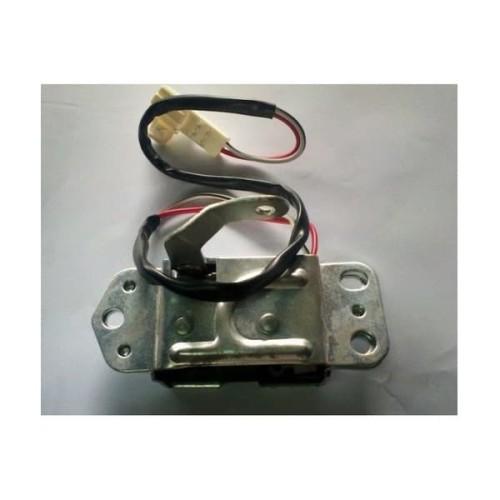 Foto Produk Doorlock Bagasi Kijang Kapsul dari Tango Motor