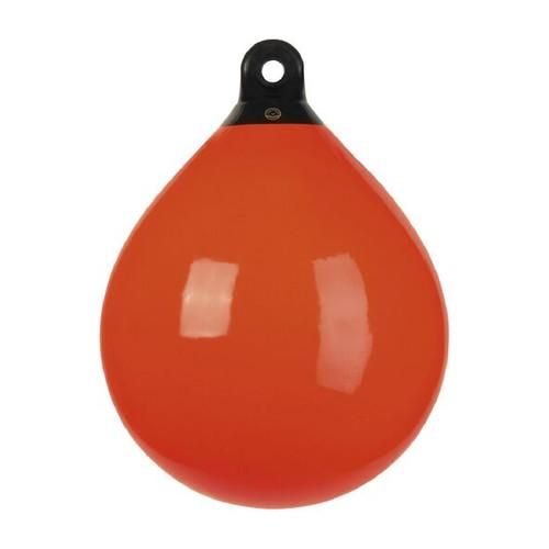 Foto Produk Dan Fender B40 Equivalent Polyform A1 - Orange dari Toko Everflow