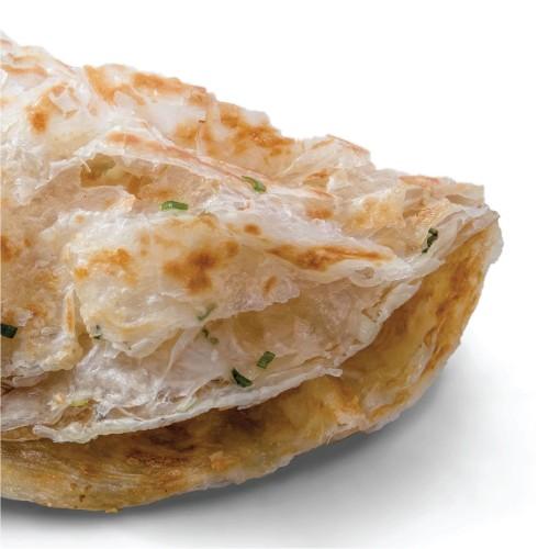 Foto Produk Scallion Sandwich dari Liang Sandwich Bar BALI
