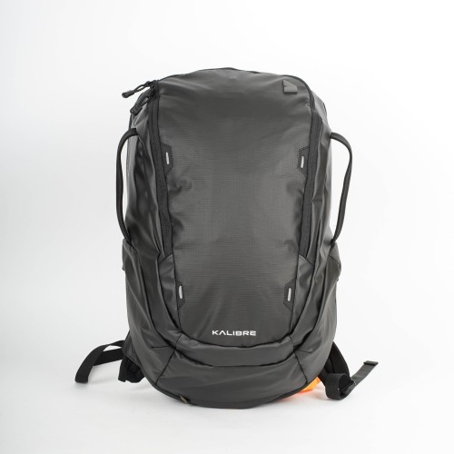 Foto Produk Tas Ransel Pria Kalibre Backpack Connect 911140000 dari Kalibre Official Shop