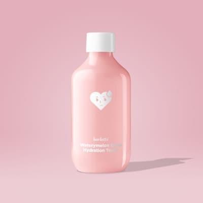 Foto Produk Harlette Waterymelon Deep Hydration Toner dari Harlette Beauty