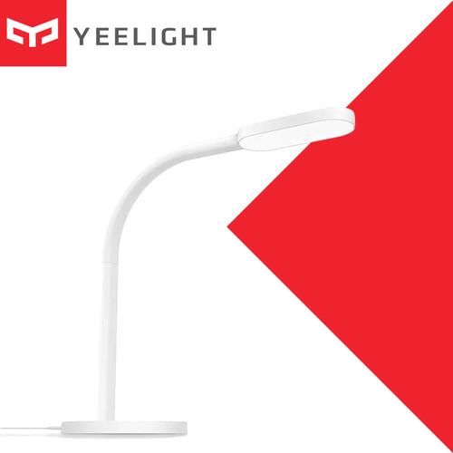 Foto Produk Yeelight Rechargable LED Desk Lamp portable YLTD02YL dari Yeelight Official Store