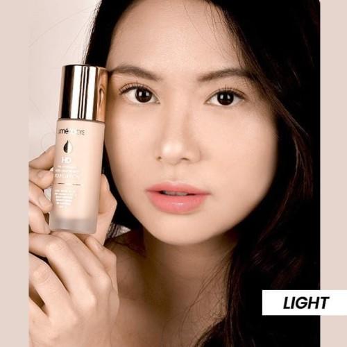 Foto Produk LUMECOLORS LIGHT FOUNDATION FULL COVERAGE LIGHTWEIGHTS dari lumecolorsindonesia