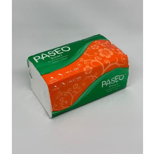 Foto Produk TISSUE PASEO ISI 10 PACK GROSIR dari Toko beras Unggul