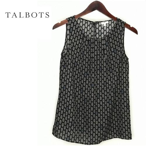 Foto Produk Blouse Wanita - Talbots Tank Top Original - XS dari kenso collection