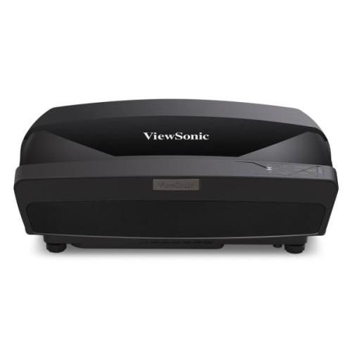Foto Produk Viewsonic Projector LS830 4,500 ANSI Lumens Garansi Resmi dari Multifungsi
