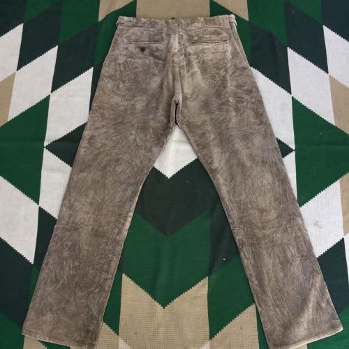 Foto Produk Comme des Garcons Corduroy Long Pants dari Hyperival