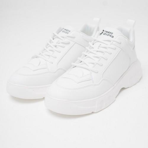 Foto Produk 3Second Men Shoes 060120 - 41 dari 3Second Official
