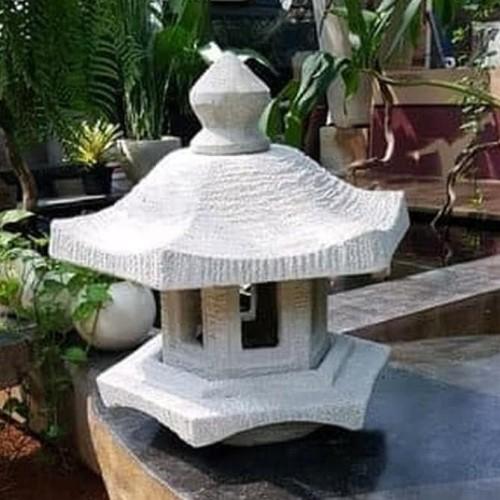Jual Lampu Taman Nuansa Bali Putrisaputri78 Jakarta Pusat Putrisaputri78ya Tokopedia